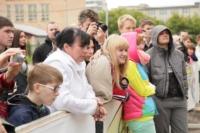 """Фестиваль """"Сила молодецкая"""". 28.06.2014, Фото: 31"""