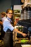Напитки и еда этого лета: рецепты от тульских шеф-поваров, Фото: 5