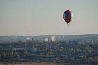 В Туле стартовал III открытый Кубок Тульской области по воздухоплаванию, Фото: 37