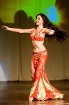В Туле показали шоу восточных танцев, Фото: 86