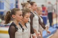 Первенство ЦФО по спортивной гимнастике, Фото: 132