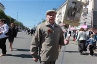 "По Туле прошла колонна ""Бессмертного полка"", Фото: 293"
