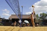VI международного турнир по пляжному волейболу TULA OPEN, Фото: 95