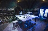 Музей Гарри Поттера в Лондоне, Фото: 3