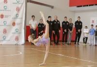 Соревнования по кикбоксингу, Фото: 21