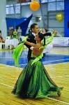 Идём учиться танцевать, Фото: 5