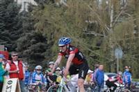 Велогонка критериум. 1.05.2014, Фото: 65