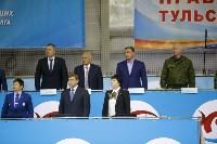 Турнир по дзюдо на призы руководителя СК РФ, Фото: 13