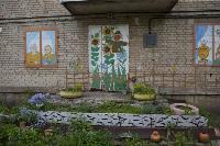 Стрельба в гаражном кооперативе в Щекино: «гражданин СССР» терроризирует целый дом, Фото: 1