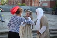 """Фестиваль """"Театральный дворик"""", Фото: 42"""