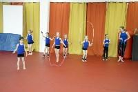Спортивная акробатика в Туле, Фото: 23