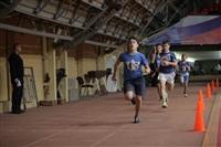 Первенство Тульской области по легкой атлетике. 5 декабря 2013, Фото: 1