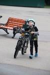 Велопарад в Туле, Фото: 7