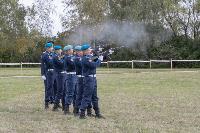 Годовщина Куликовской битвы, Фото: 47