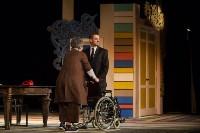 «Тётки в законе», Тульский театр драмы, Фото: 19