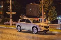 В Туле сбили пешехода, Фото: 5