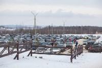 День снега в Некрасово, Фото: 69