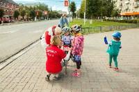 Велогонка Горный король, Фото: 66