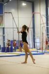 Спортивная гимнастика в Туле 3.12, Фото: 88