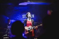 Концерт Жени Любич в Stechkin, Фото: 21