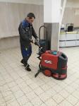 Чистота и уют: химчистка, прачечная и уборка  , Фото: 5