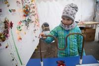 В Туле прошел второй Всероссийский фестиваль энергосбережения «ВместеЯрче!», Фото: 18