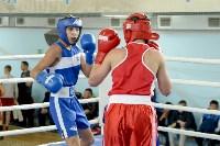 Турнир по боксу памяти Жабарова, Фото: 108
