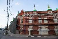 Реставрация дома №13 по ул. Советской, Фото: 3