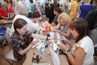 IV Тульский туристический форум «От идеи до маршрута», Фото: 34