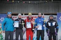 В Туле состоялась традиционная лыжная гонка , Фото: 162
