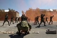 Тульские десантники отметили День ВДВ, Фото: 175