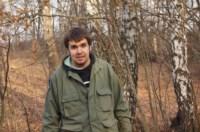 В Белёвском районе пройдет археологическая экспедиция, Фото: 4