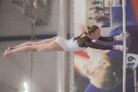 Первенство ЦФО по спортивной гимнастике, Фото: 147