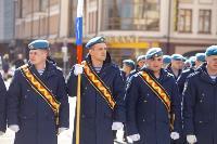 Репетиция парада Победы в Туле, Фото: 26