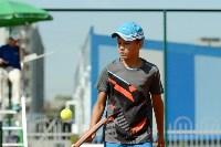 Теннисный «Кубок Самовара» в Туле, Фото: 35