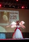 Аниме-фестиваль Origin в Туле, Фото: 53