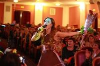 Концерт Юлии Савичевой в Туле, Фото: 22