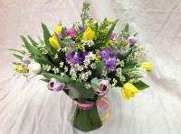 Выбираем подарки ко Дню святого Валентина,  23 февраля и 8 марта, Фото: 19