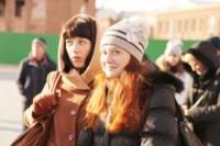 Средневековые манёвры в Тульском кремле, Фото: 64