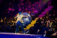 Шоу фонтанов «13 месяцев»: успей увидеть уникальную программу в Тульском цирке, Фото: 120