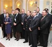 Владимир Груздев принял участие в Рождественском приеме, Фото: 7