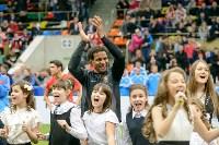 Кубок Легенд-2015, Фото: 40