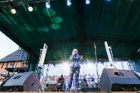 Концерт Годовщина воссоединения Крыма с Россией, Фото: 47