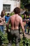 В Тульской области прошел фестиваль крапивы, Фото: 149