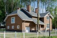 Выбираем дом и таунхаус, Фото: 4