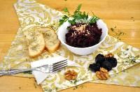 Доставка еды в Туле: выбираем и заказываем!, Фото: 19