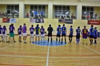 Матчи чемпионата города по мини-футболу среди любителей , Фото: 8