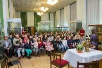 """В Туле прошла """"Ночь искусств"""", Фото: 48"""