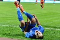 «Арсенал» Тула - «Балтика» Калининград - 1:0, Фото: 14