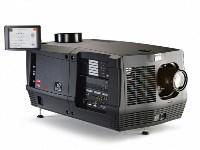 Профессиональный DLP проектор обеспечивает высочайшее качество изображения, для которого характерны неизменная яркость, глубокий контраст и точная цветопередача., Фото: 4
